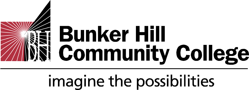 Bunker Hill Community College(BCHH)