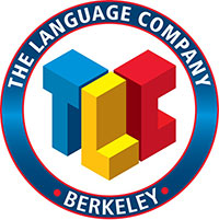 The Language Company – Berkeley