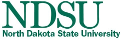 North Dakota State University(NDSU)