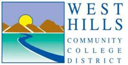 West Hills Community College