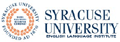 Syracuse University / English Language Institute(ELI)