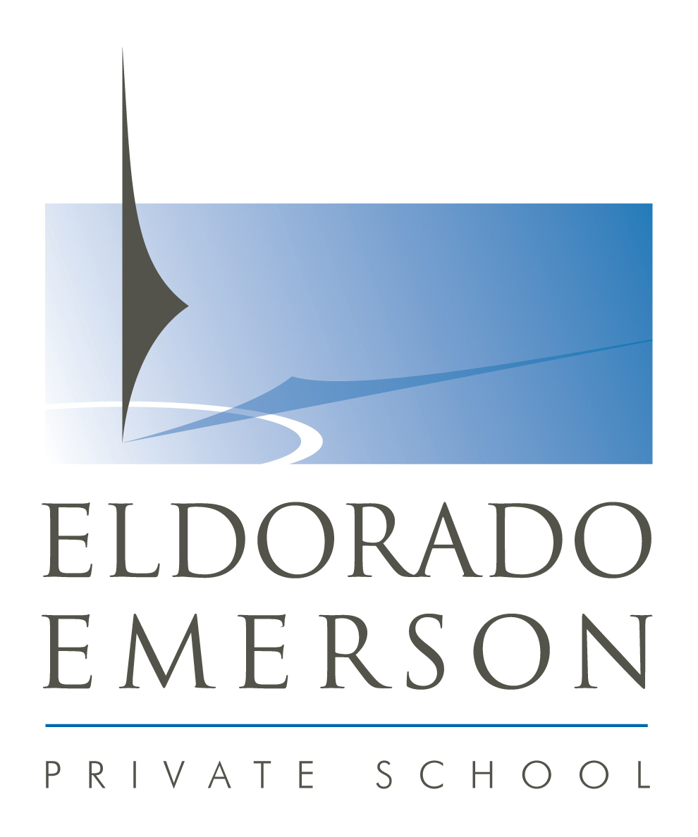 Eldorado Emerson Private School