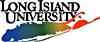 Long Island University-English Language Institute</strong></span>